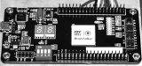 """全球首款腦機接口專用芯片""""腦語者""""正式發布 意念..."""
