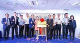 中兴首个网络安全实验室落地南京 为网络安全标准及ICT行业贡献力量
