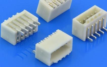 排针排母连接器价格如何评估