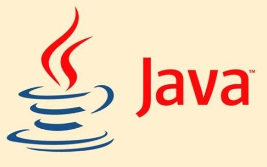 Java程序设计实验指导书六个实验详细资料说明