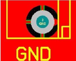 PCB板中的焊盘种类及应用优势介绍
