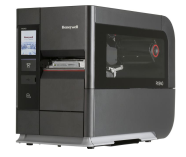 霍尼韦尔推出全新工业级高端打印机PX940,双传感专利平安捕鱼游戏官网实现微小标签稳定精准打印