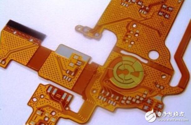 柔性電路板怎么焊接_柔性電路板焊接注意事項