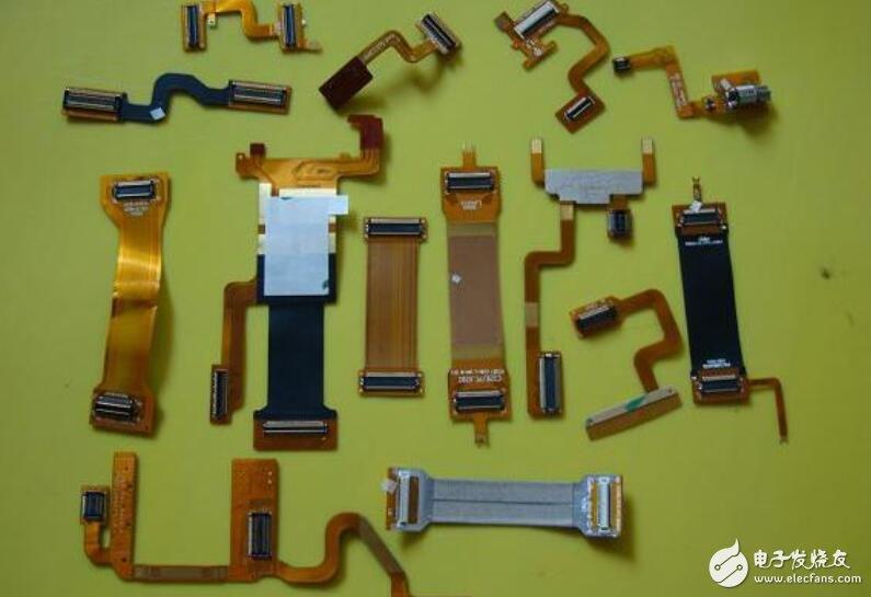 柔性电路板怎么焊接_柔性电路板焊接注意事项
