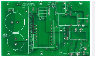PCB互连设计的各种技巧介绍