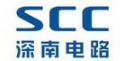 深南电路发布投资者调研相关活动 ?#25945;?G通信PCB领域的优势
