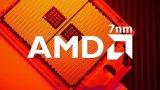 AMD营收暴涨,再次重返美国财富500强