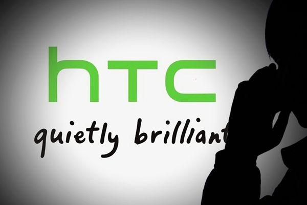HTC | 手机业务颓势难挡,另辟蹊径押宝VR前...