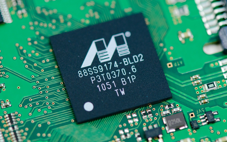 Marvell以7.4億美元收購格芯子公司Avera Semi,加強布局網絡基礎設施市場