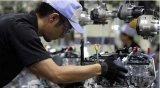 中国制造业高级技工缺口巨大 工匠养成依旧任重而道远