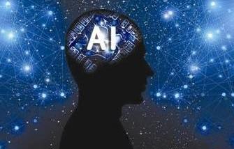 人工智能在商业各方面的应用引起了巨大的轰动