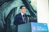 """魏少军:我国集成电路产业应该如何""""创新""""?"""