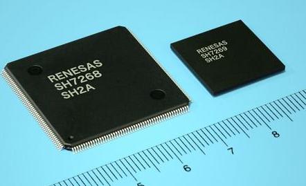 不论是DRAM或NAND Flash 持续提升性能与降低成本都将更加困难