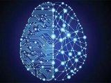 """国产首款脑机编解码集成芯片——""""脑语者""""正式发布!"""