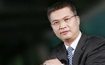 官宣:京东方董事会两个月内换届,王东升不参与提名