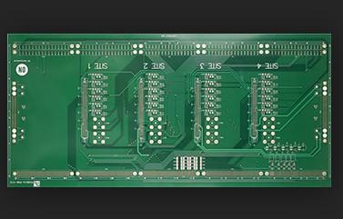 PCB板的包装规范及储存方法介绍