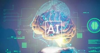 人工智能研究方兴未艾 应用于医学影像是大势所趋