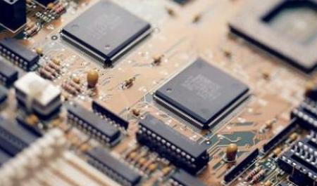 美满电子宣布收购格芯专用集成电路业务 并签署新长期晶圆供应协议