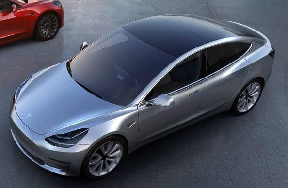 德国4月份电动车注册量继续攀升 插电式混合动力汽...