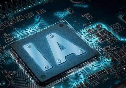 人工智能和增强智能正在推动医学成像科学的发展