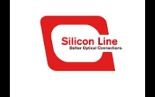 Silicon Line将在Computex上展示HDMI 2.1等的最新光链路技术