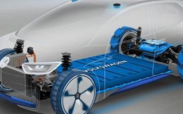 后补贴时代 动力电池行业何去何从