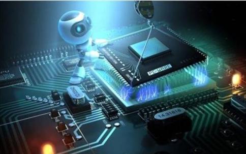 """""""智能制造""""蓄势待发,哪些技术根基需关注?"""