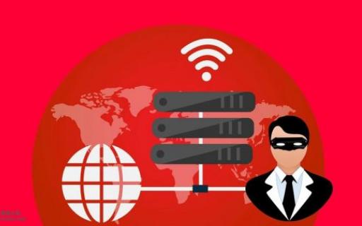 网络安全仍然是物联网发展的最大阻力