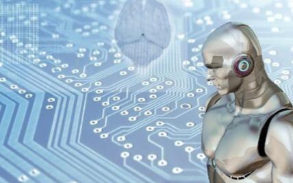 """人工智能有情绪吗 人工智能学会""""恐惧感"""""""