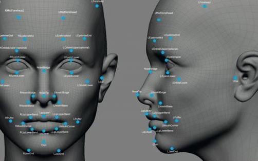 智慧监狱出了人脸识别,还用上了什么黑科技?