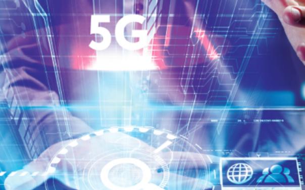 苏州移动助推5G工业物联网应用发展