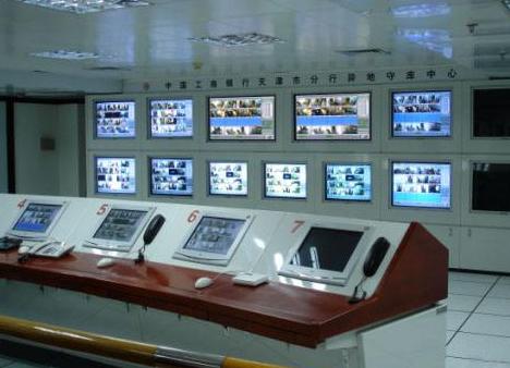 杭州抢滩数字经济 安防企业为其加强数据挖掘计算能力