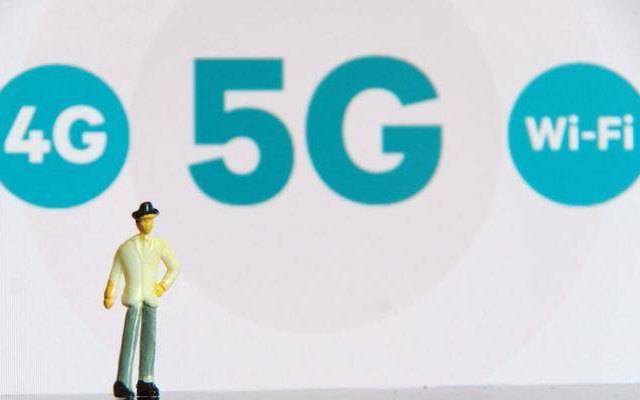 NB-IoT涼了,5G會重蹈它的覆轍嗎?