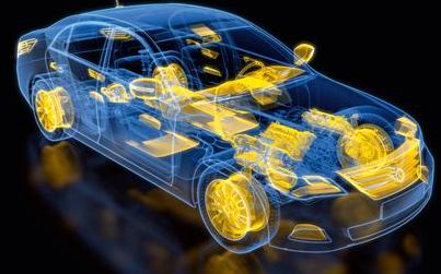 BloombergNEF:預計2040年中國電動汽車銷量占全球的25%