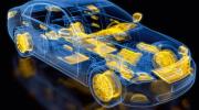 BloombergNEF:预计2040年中国电动汽车销量占全球的25%