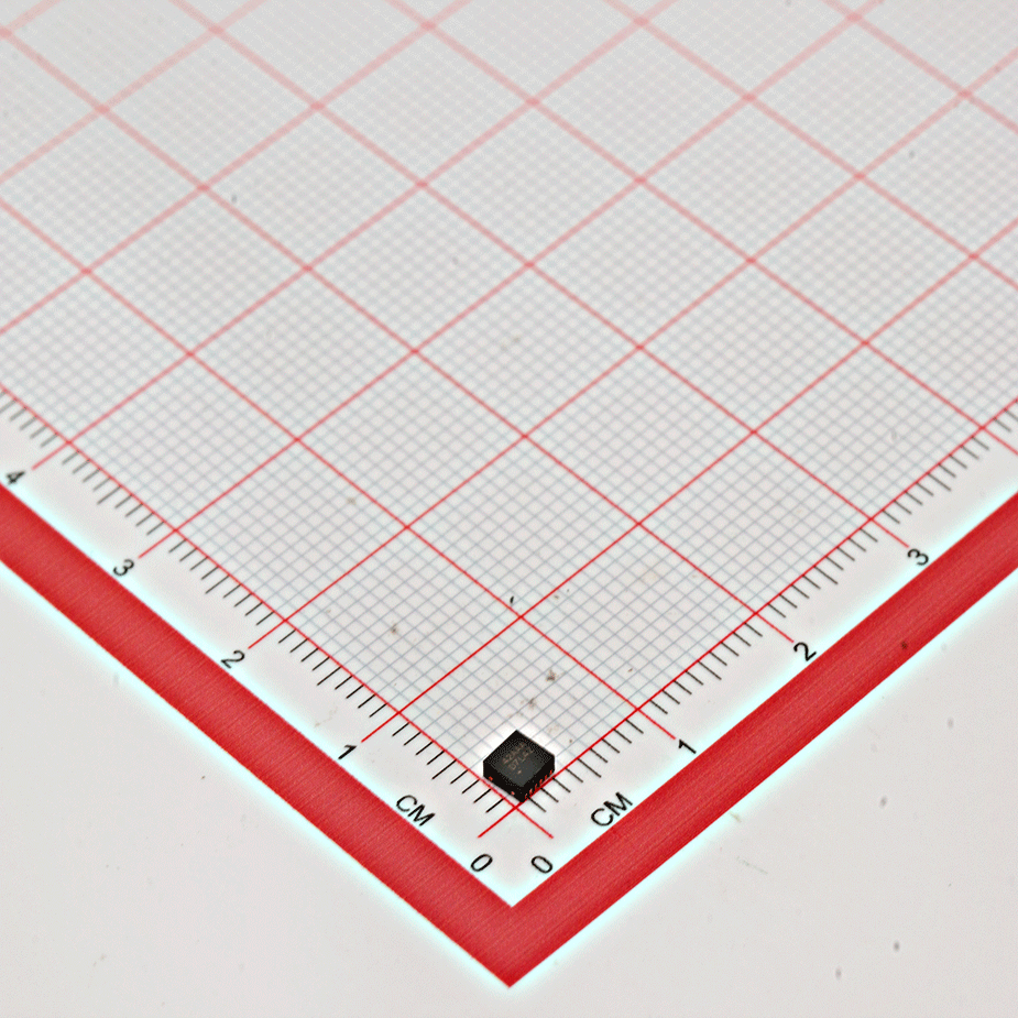 CW3042集成充电识别功能的限流IC