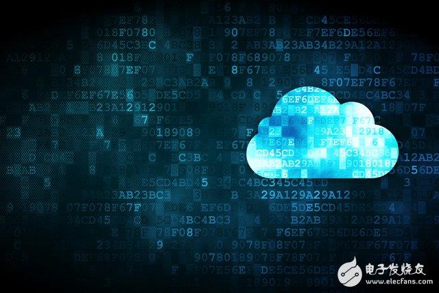云存储技术未来发展方向