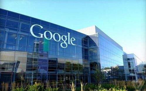 Google   谷歌回应暂停与华为部分业务往来:遵守命令、审查影响
