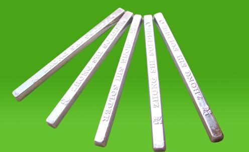 电子焊接套件,如何学习电子电路焊接技术