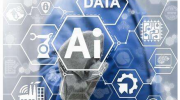 IDC发布2018年中国人工智能报告:GPU服务器FPGA销售额暴增