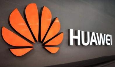 华为计划推出全球首款5G电视 同时配备8K显示屏
