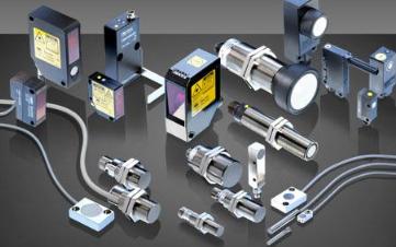 光电式传感器应用设计视频讲解