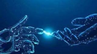 腾讯AI释放产业价值 让AI渗透进更多产业