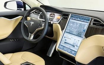 科普 | 跟自动驾驶领域有关的企业,你知道哪些?