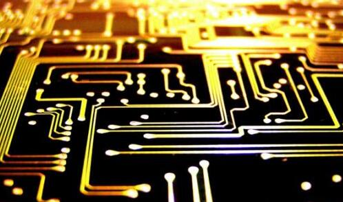 电磁兼容设计的10个基本理论问题解释