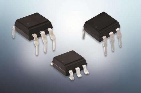 光耦器件损坏的检测,光耦合的检测方法