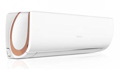 空调市场的增长有所放缓 TCL奥克斯海信多方提升竞争力