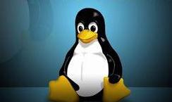 怎样成为合格的Linux运维工程师