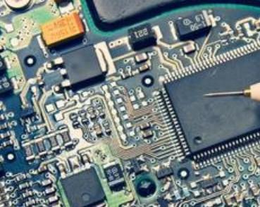 线路板上产生的毛刺该怎么处理