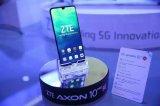 5G手机到底有什么黑科技